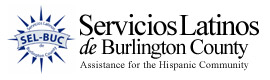 Servicios Latinos de Burlington County